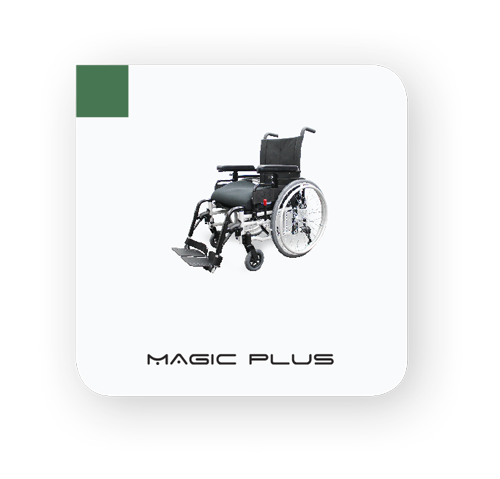proudly-canadian-power-plus-mobility-inc-toronto-menu-magic-plus.png